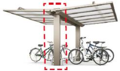 LIXIL   ニュースリリース   公共スペースの屋根に求められる多様 ...